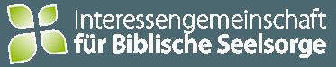 Biblische Seelsorge (IfBS)